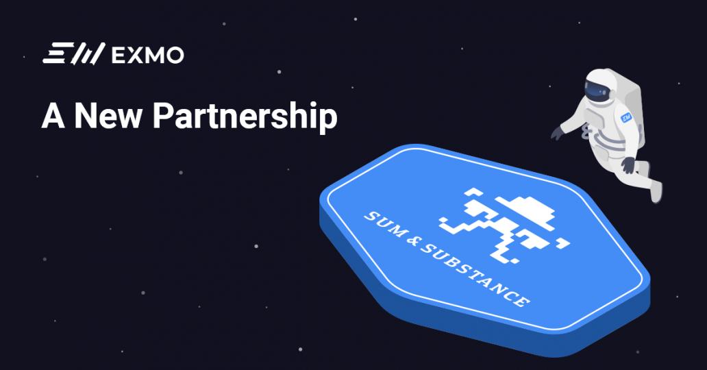 sumsub partnership banner