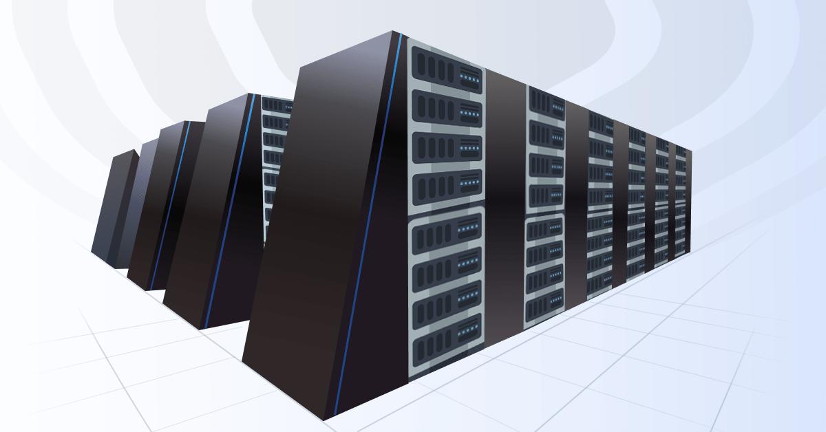 Renting computing power Golem GNT