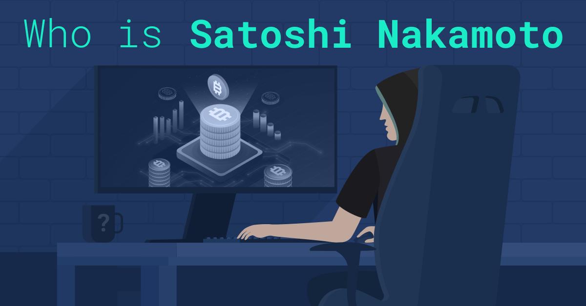 satoshi nakamoto curent net