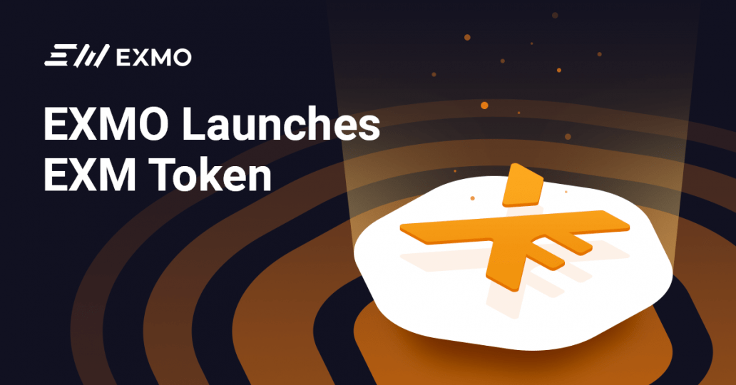 exm launch
