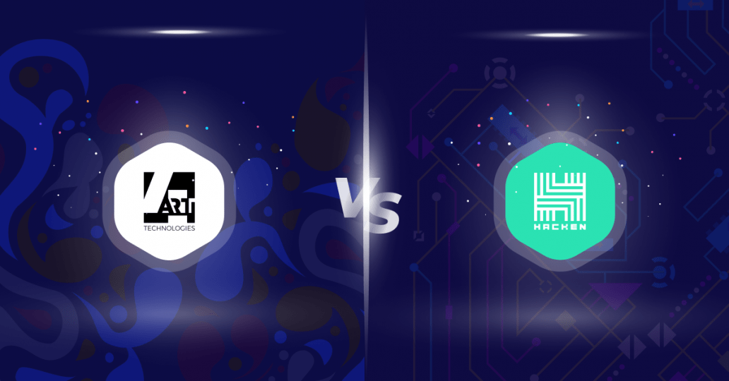 HAI vs. 4ART: Vote for a New Project to Be Listed on EXMO