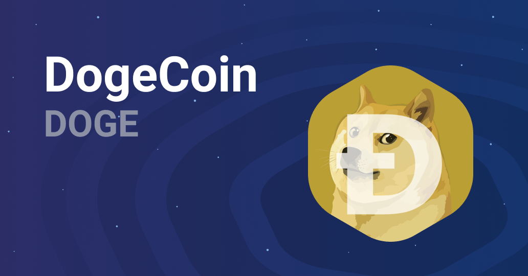 What is Dogecoin DOGE