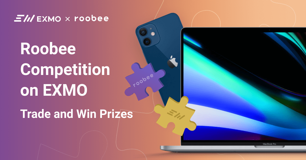 Roobee Competition
