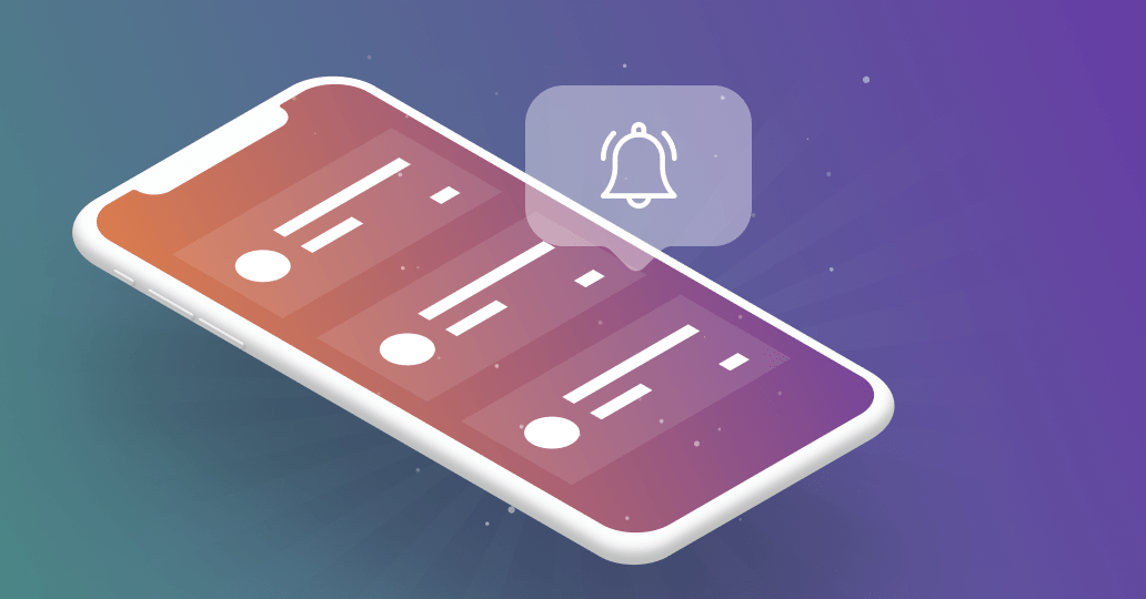 EXMO App