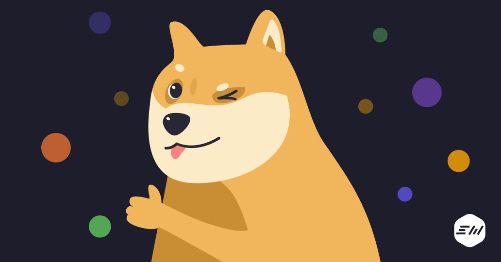 Dogefather