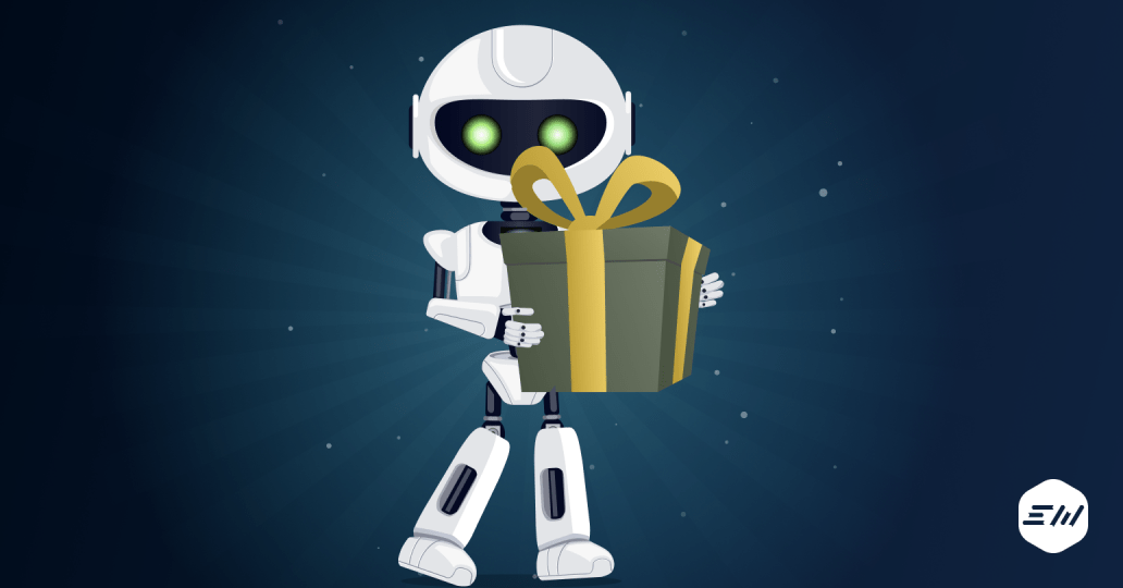 Telegram-bot EXMO